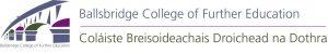 Ballsbridge College of Further Education