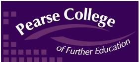 Pearse College Dublin