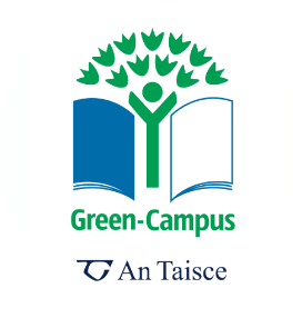 Green-Campus Ireland